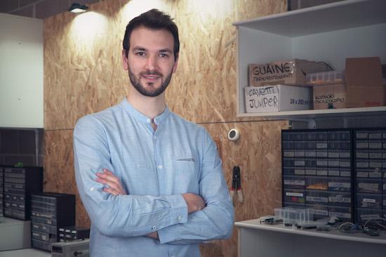 Pietro Boni